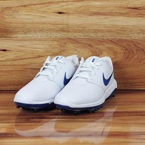 NEW! Nike Roshe G Tour  Golf Shoes